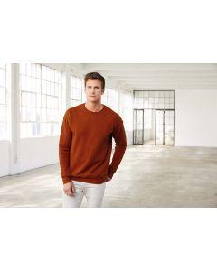 Sweater ronde hals XXL
