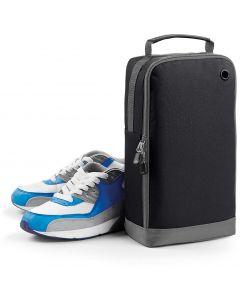Schoenen- en accessoiretas Athleisure