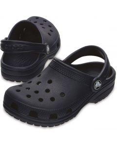 Crocs™ Kids Classic Clogs