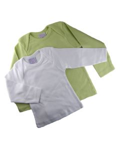 J&N Baby T-shirt longsleeve
