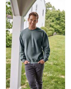 Heavy Blend™ Adult Crewneck Sweatshirt