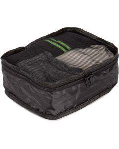 Opberghoes om bagage te organiseren - Klein formaat
