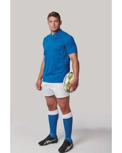 Rugbyshorts Unisex
