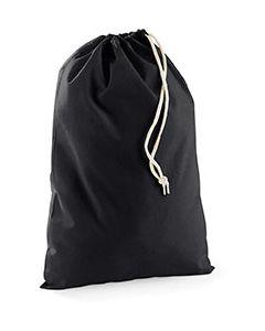 Cotton Stuff Bag