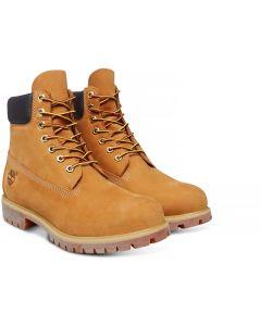 Premium boot shoes