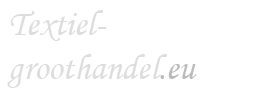logo Textiel-groothandel.eu