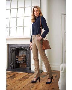 Pantalon Houston