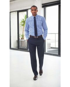Phoenix trousers