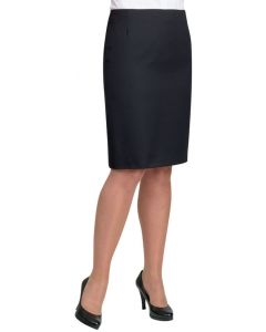 Pluto Straight Skirt