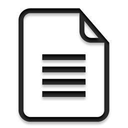 tl527_technical_file_uk